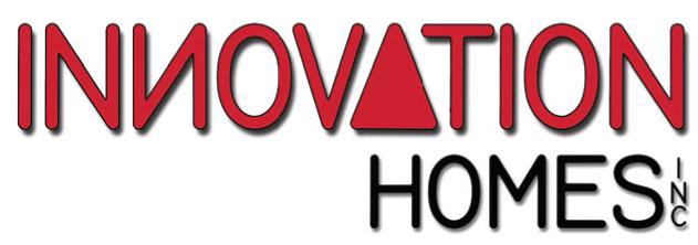Design Center - Innovation Homes Grand Junction, Co